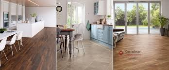 kitchen collection st augustine fl atlantic tile st augustine fl home