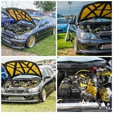 toyota lexus is200 for sale for sale lexus is200 supercharged forsale or swap driftworks forum