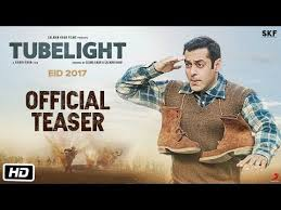 9 best bollywood images on pinterest bollywood 2017 movies and