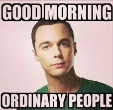 Goodmorning Meme - good morning meme 2017 images faccebook funny and entertaining