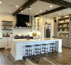 restoration hardware kitchen island restoration hardware kitchen island traditional kitchen with