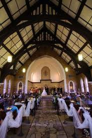 wedding invitations johnson city tn hill wedding chapel johnson city tn churches
