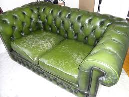 Leather Couch Upholstery Repair Leather Furniture Care U0026 Repair Gallery Leather Master