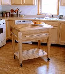 catskill craftsmen heart of the kitchen island trolley catskill craftsmen kitchen cart the grand workcenter island w drop