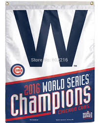 Cubs Flag Buy W Cubs Flag And Get Free Shipping On Aliexpress Com