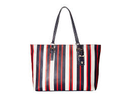 Tommy Hilfiger Wallpaper by Tommy Hilfiger Julia Tote At 6pm
