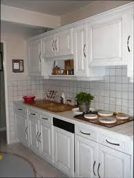 repeindre un meuble de cuisine repeindre meubles de cuisine repeindre meuble cuisine ides pour