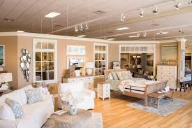 Beth Downs Interiors Boston Interiors 200 Union St Westborough Ma Furniture Stores