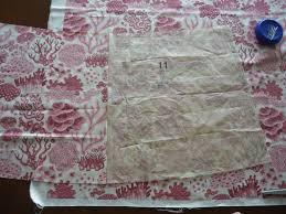 matching patterns how to match prints along seams sewaholic