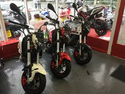 benelli motorcycle hampshire motorcycle centre hampshire