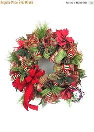 wreaths for sale wreaths for sale frt southerncharm wreaths sale sumoglove