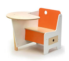 Small Kid Desk 20 Ideas For Your Kid S Desk