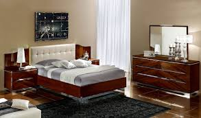 Bedroom Furniture Sets Twin by Unique False Ceiling Alng Bedroom Furniture Contemporary Modern