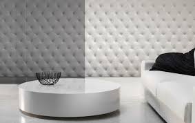 Padded Wall Headboard Extraordinary Tufted Wall Panels Gallery Best Idea Home Design