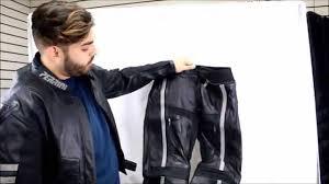 motorcycle racing leathers 2 pc perrini ghost ii motorcycle racing leather suit with metal