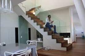 cuisine sous escalier cuisine sous escalier nouveau sublimer l espace sous l escalier