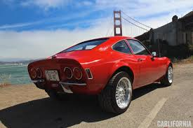 1973 buick opel opel gt 1900 al rennlist porsche discussion forums