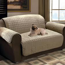 incredible sofa arm protectors combine with dark sectional sofa