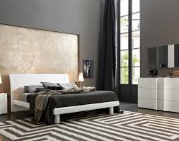 furniture graceful dark walnut bedroom furniture uk laudable