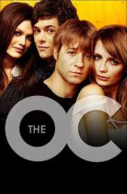 image gallery for the o c the orange county tv series