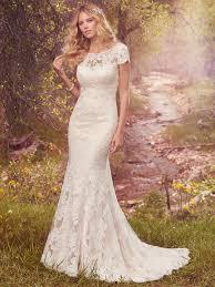 wedding dresses maggie sottero maggie sottero designer wedding dresses best bridal prices