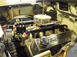 Ford 460 Mud Truck Build - carbed or fuel injected opinions 460 ford forum