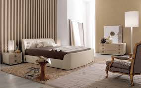 wooden bed designs catalogue pdf design photos latest furniture