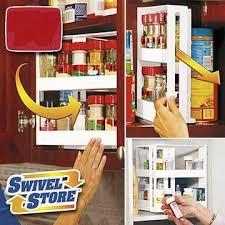 Spice Rack Organizer Swivel Store Spice Rack Organizer System Exist Decor