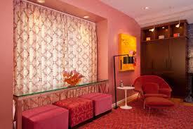 global interior design colors u2022 inner visions interiors