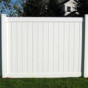 ringhiera in legno per giardino recinzioni in pvc recinzioni tipologie di recinzioni in pvc