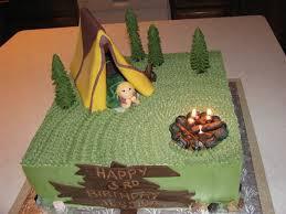 fancy fishing birthday parties adelaide birthday ideas gone