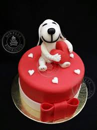 30 best snoopy images on pinterest snoopy cake snoopy birthday