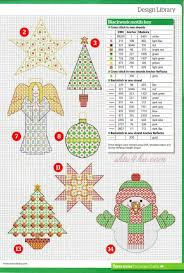 3539 best cross stitch images on