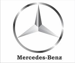 model year 2015 mercedes benz c class recall ca lemon law firm