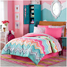Queen Girls Bedding by Bedroom Unique Black Table Lamp Blue Girls Bedding Sets Twin