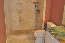 showers ideas small bathrooms shower beautiful bathroom stand up shower fabulous walk in