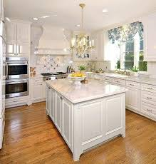 best paint finish for kitchen cabinets u2013 guarinistore com