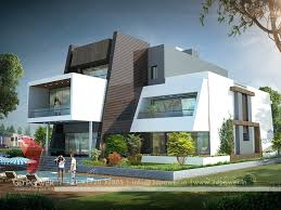 Interior And Exterior Home Design Villa Design Small Villa Design Villa Designs India