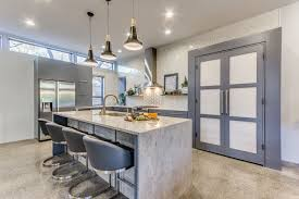 kitchen design pinterest decor naica quartzite slab at imc counter tops for kitchen