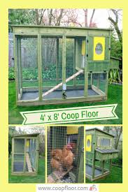 31 best backyard coops images on pinterest chicken houses