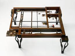 custom metal coffee tables coffee tables thippo