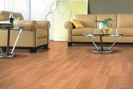 Hardwood Laminate Flooring Mid Wisconsin Flooring Stevens Point Wi