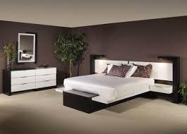 Bedroom Furniture In Los Angeles  PierPointSpringscom - Mid century bedroom furniture los angeles