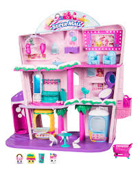 Barbie Dream Furniture Collection by Dollhouses Toys
