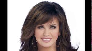 marie osmond short hair youtube