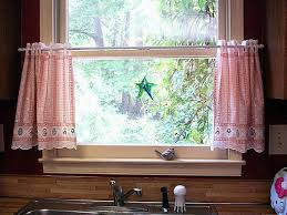 kitchen sliding window design caruba info