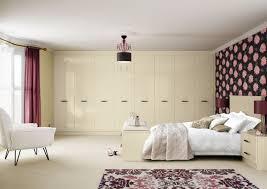 Fitted Oak Bedroom Furniture Fitted Bedroom Furniture Glasgow U2013 Home Design Ideas Wardrobe