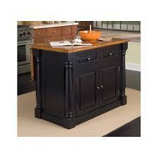 glamorous monarch kitchen island home furnishings decor ideas and