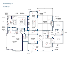 tilson homes floor plans breckenridge bonus tilson homes