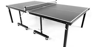black friday ping pong table stiga instaplay table tennis table home design